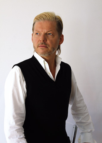 09_2011_wolfgang_voigt