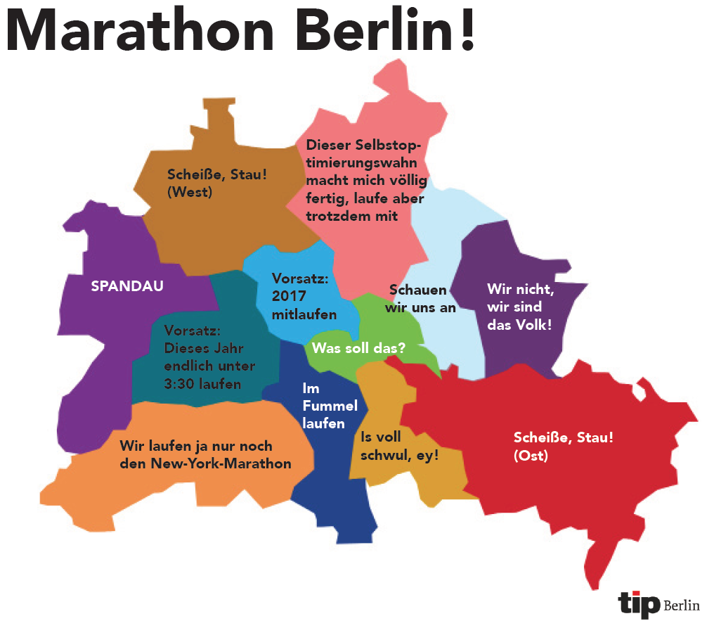 Tip-Berlin