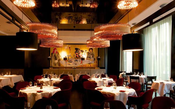 restaurant_le_faubourg_copyright_paul_sullivan_600x375
