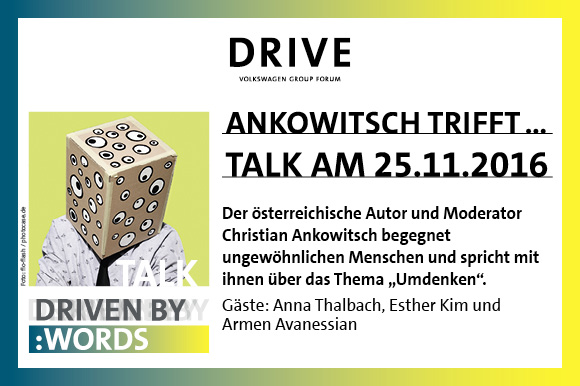 5582_ankowitsch_advertorial