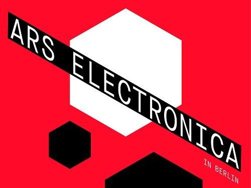 Ars Electronica Berlin : startseite tip berlin ~ Frokenaadalensverden.com Haus und Dekorationen