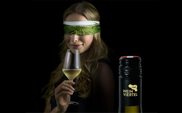 Foto: Regionales Weinkomitee Weinviertel