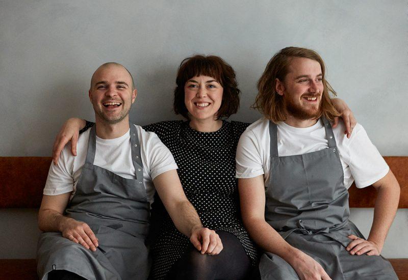 Team Barra Berlin Restaurants noch offen Neukölln