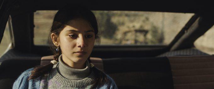 Kız Kardeşler | A Tale of Three Sisters © Liman Film, Komplizen Film, Circe Films, Horsefly Productions