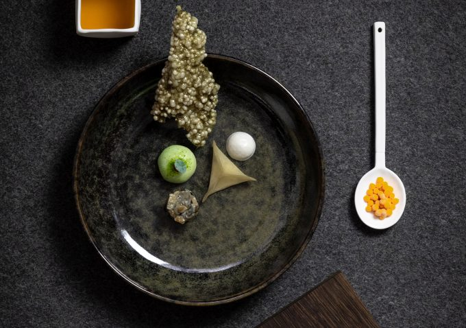 The NoName (Photo: White Kitchen Food)