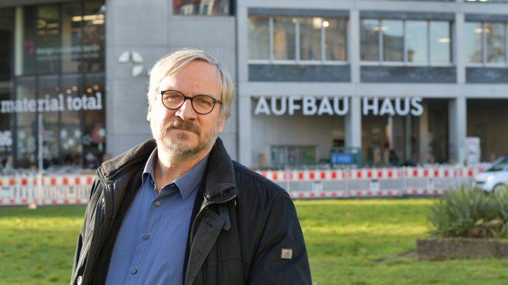 Günther Thomas