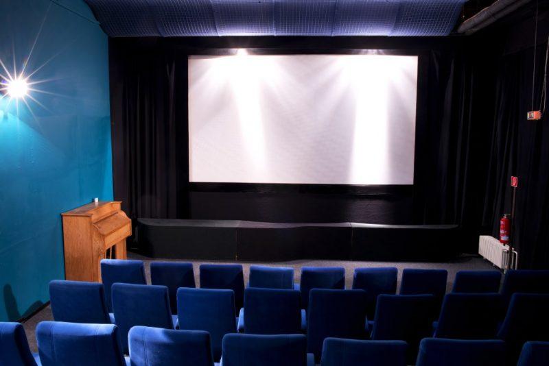 Kino 66 Berlin