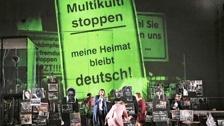 imago/ DRAMA-Berlin.de