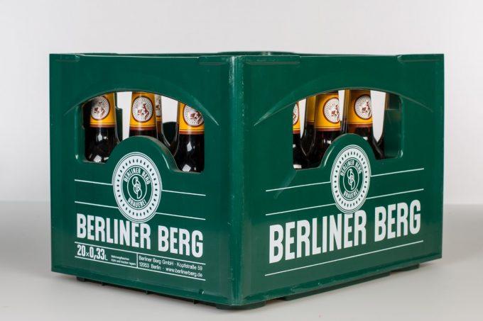 Foto: Berliner Berg