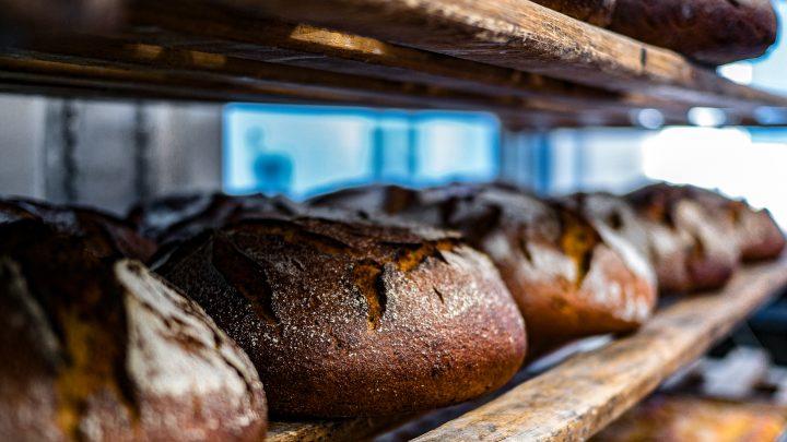 Domberger Brot-Werk