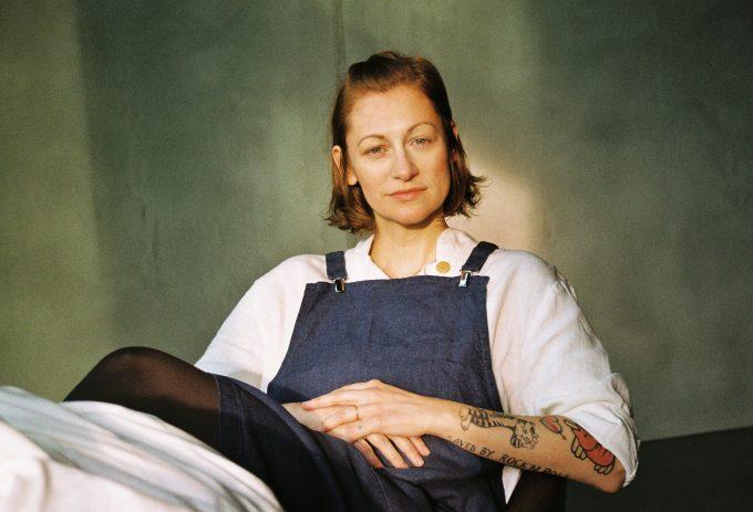 Sophia Hoffmann