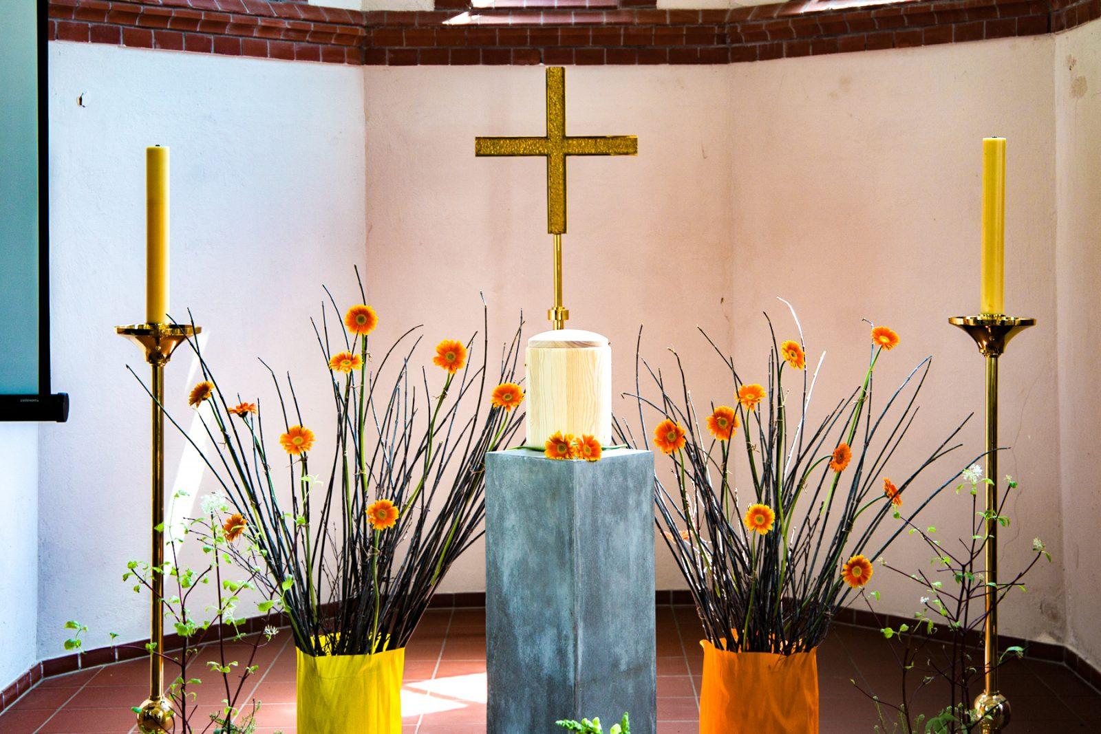 Corona und Bestattungen: Dürfen Bestattungen bald nur noch in engem Kreis stattfinden? Foto: Eric Wrede