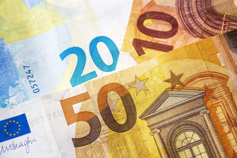 In diesen Tagen sollte man sich zweimal überlegen, ob man die Theaterkarten für 20 Euro wirklich zurückgeben muss.