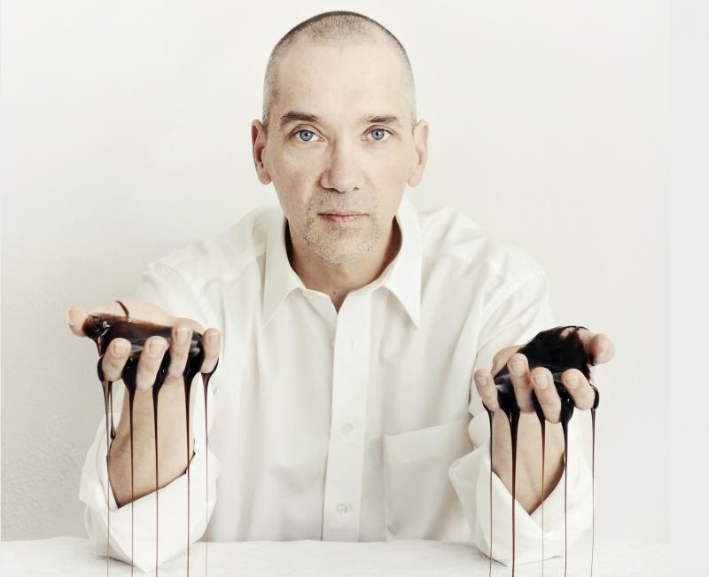 tip-Mixtape #12: Guido Möbius empfiehlt Neneh Cherry, The Fall und Abwärts