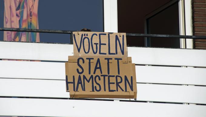 Foto: Imago/Stengel