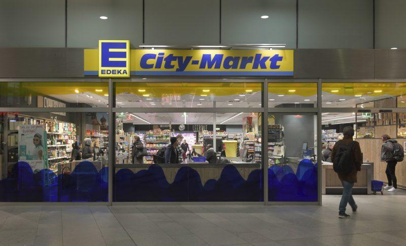 Supermarkte Diese Sind Am Sonntag Und An Feiertagen In Berlin Geoffnet
