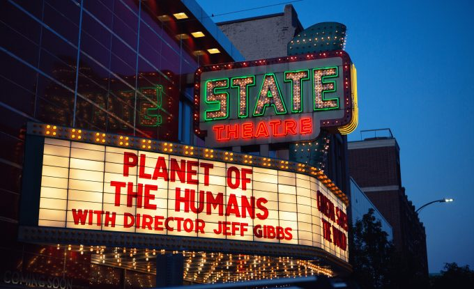 Traverse-City-Film-Festival-Planet-of-the-Humans-JGanter
