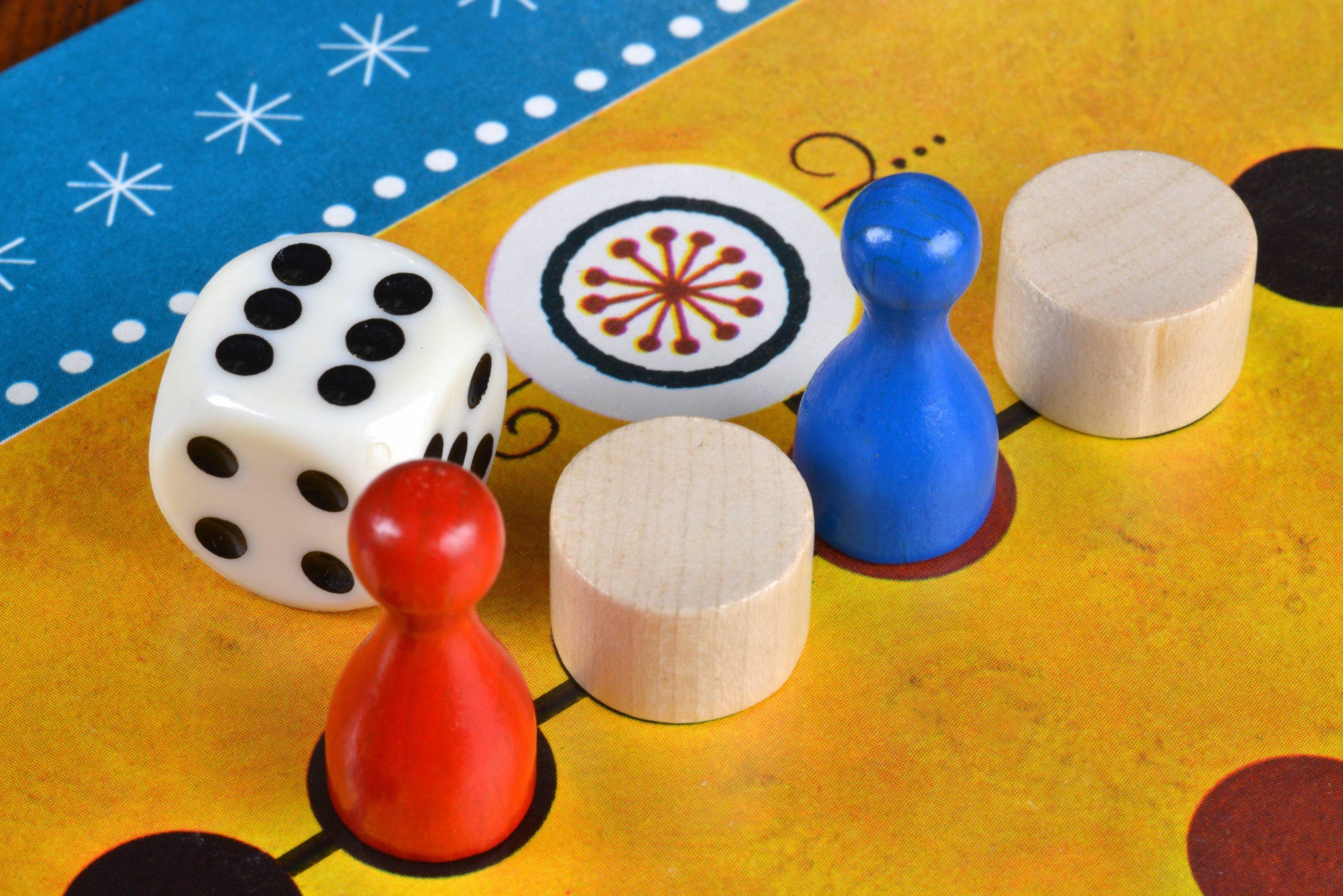 Coole Spiele Die Man Zu Zweit Spielen Kann