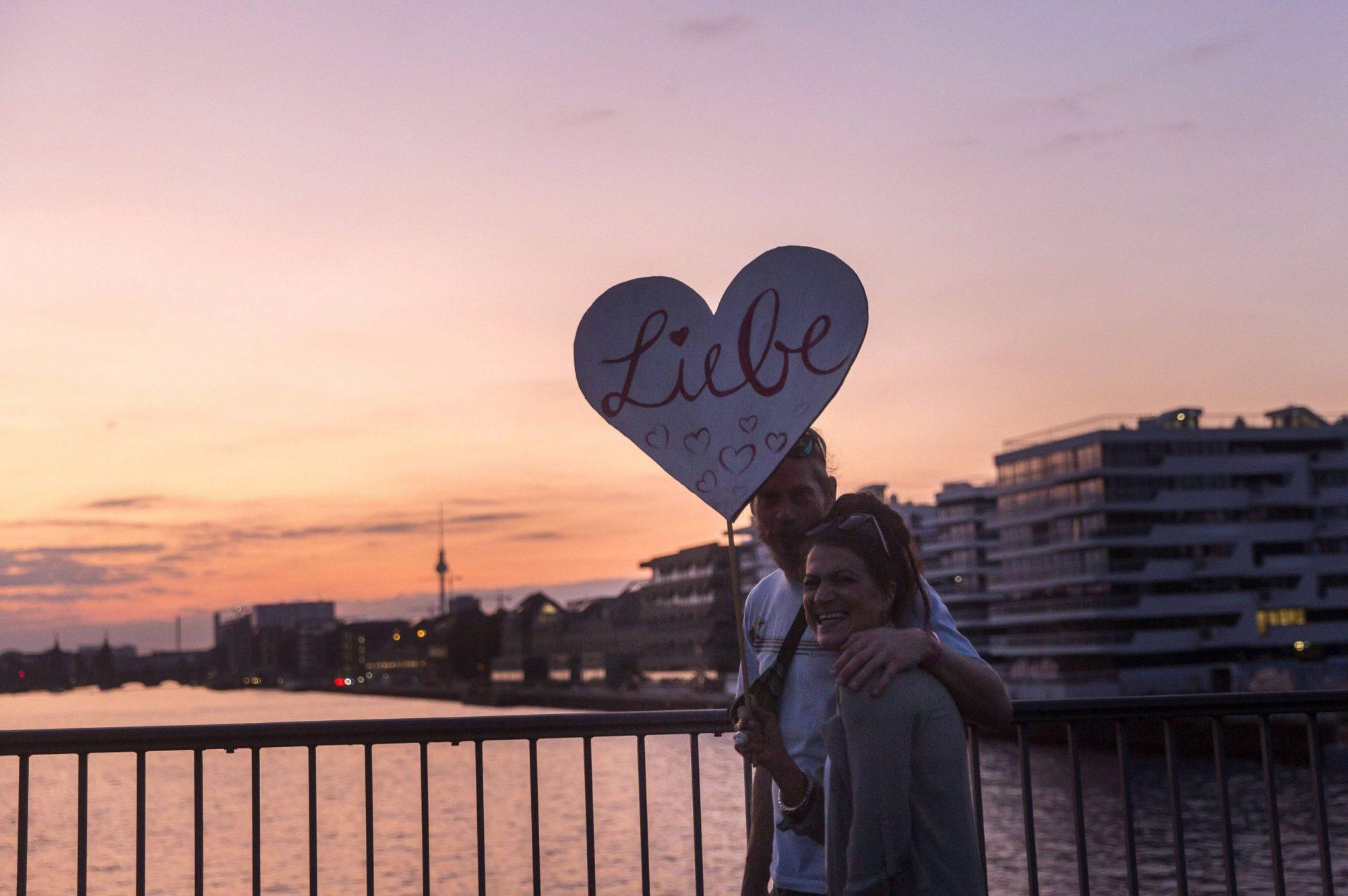 beste dating app berlin kostenlos
