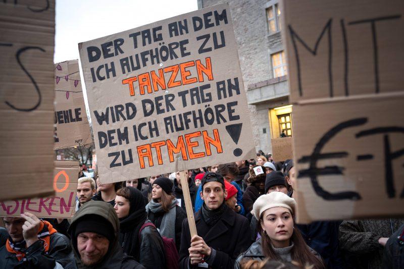 Türken in Berlin – Wikipedia