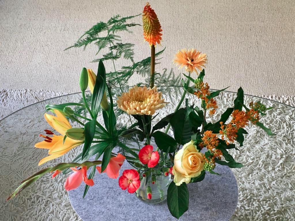 Blumenläden in Berlin Ein wunderbarer Lieferdienst für Blumen in Berlin und auch auf Berliner Märkten zu finden: Bloomon.