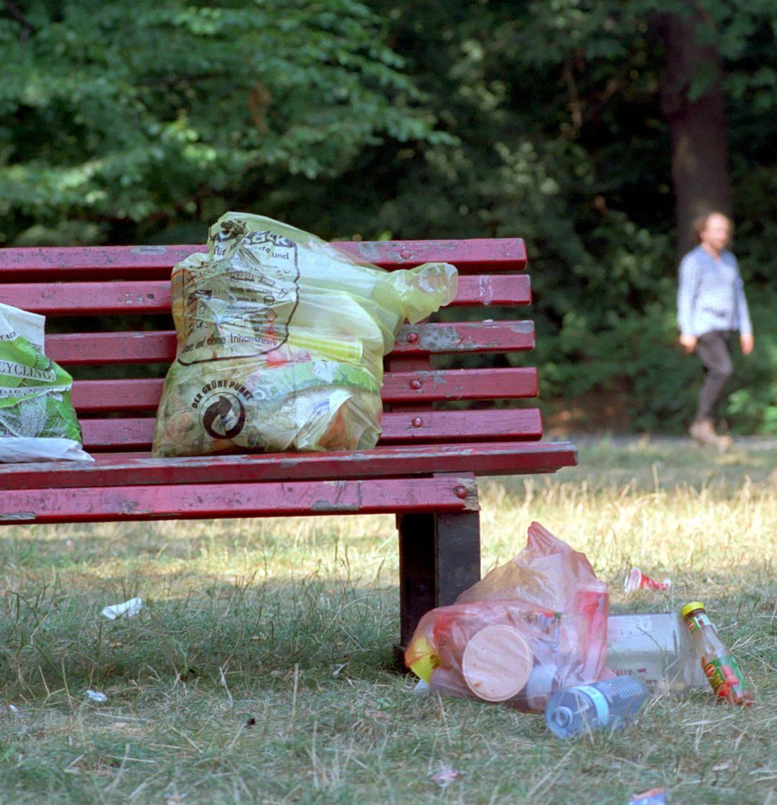 Berlin hasenheide sex im park Berlin Hasenheide: