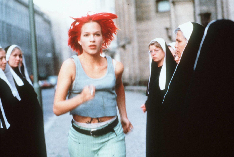 100 Berlin-Filme, die man gesehen haben sollte - Teil 3 ...