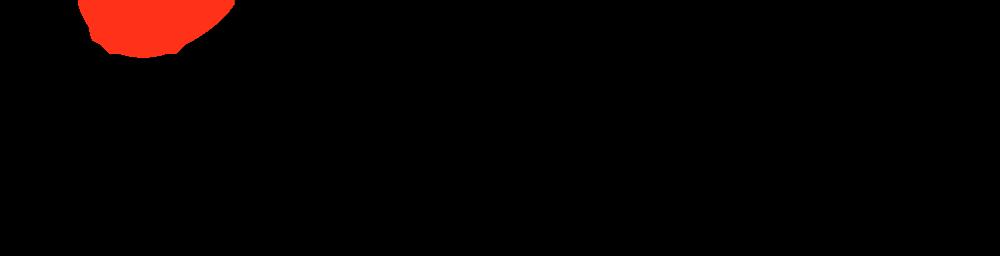 Tip Berlin Logo