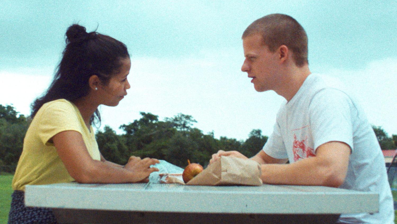 """Die wichtigsten Filmstarts der Woche: """"Waves"""", """"Helmut Newton -- The Big and the Beautiful"""" und mehr"""