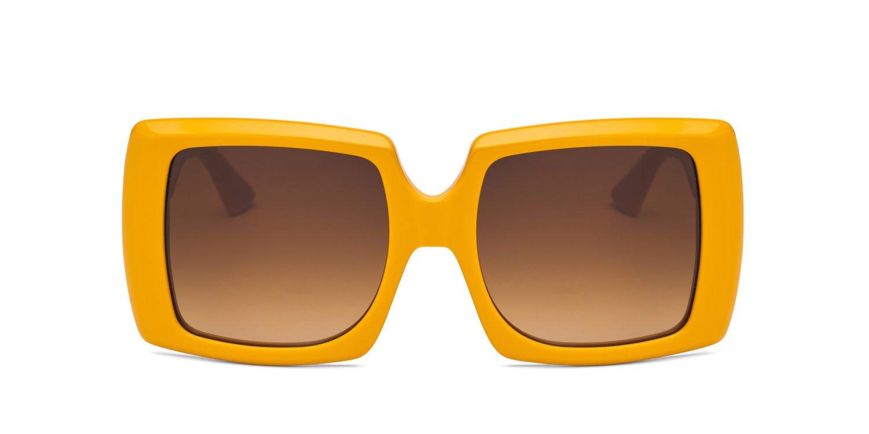 Sonnenbrillen Berlin: Von der Morgen- bis zur Mitternachtssonne: Sonnenbrillen von KreuzbergKinder sind viel mehr als nur UV-Schutz.