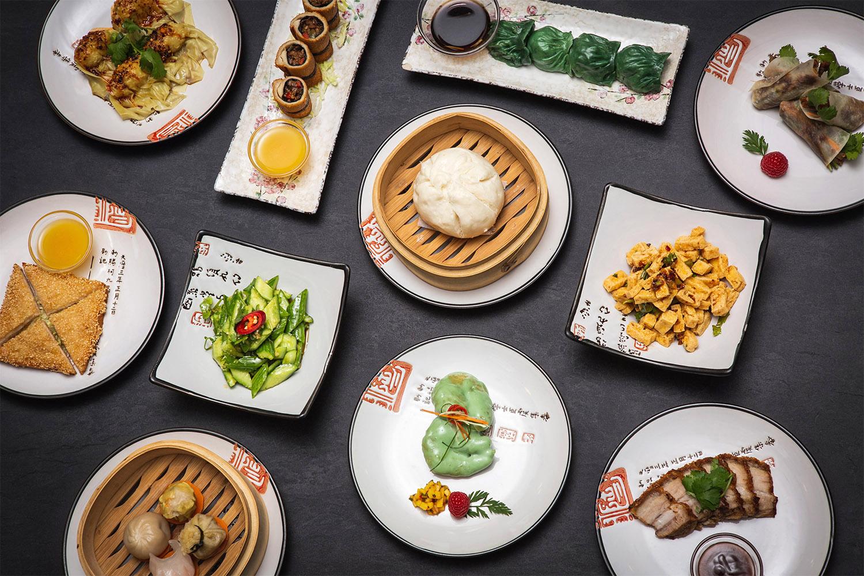 chinesische restaurants in berlin feed back