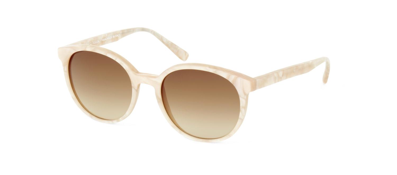 Sonnenbrillen Berlin: Moderne Designs, Schweizerische Qualität: Die Sonnenbrillen von VIU sind bodenständig und modern zugleich.