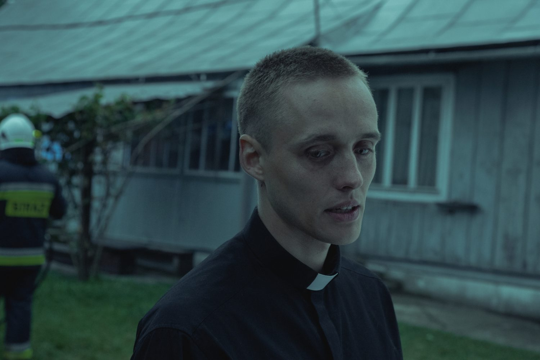 """""""Corpus Christi"""" von Jan Komasa"""