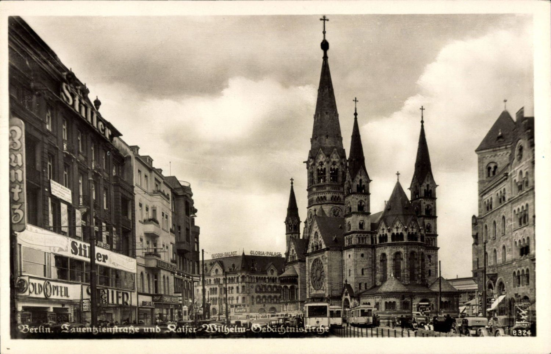 Der neoromantische Stil wurde zum Vorbild für den Bau einiger umliegender Gebäude. Foto:imago images/Arkivi