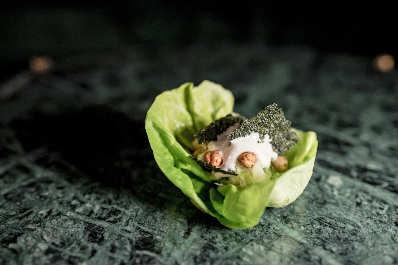 nachhaltig Kochen lernen bei und mit Berlin Cuisine