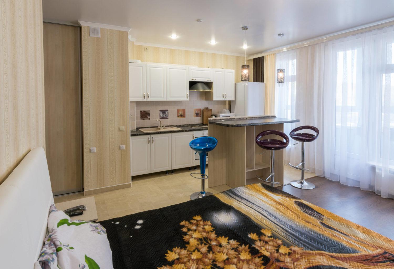 Irre Wohnungsanzeigen In Berlin Bett In Der Wg Kuche Oder Im Bad