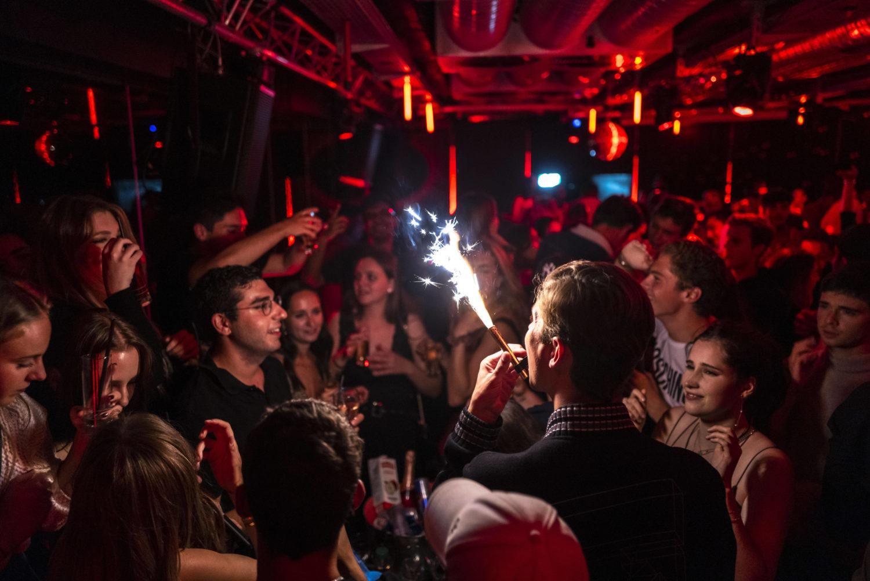 Party in berlin sex Berlin Porn