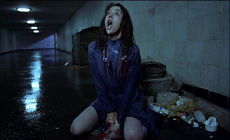 Andrzej Zulawski drehte in den 1980er-Jahren einen sehr ungewöhnlichen Horrorfilm in West-Berlin. Foto: Possession
