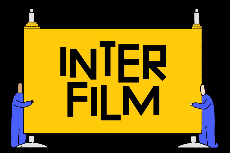 Das interfilm Festival gibt nicht auf und fokussiert sich auf seine online Präsenz.