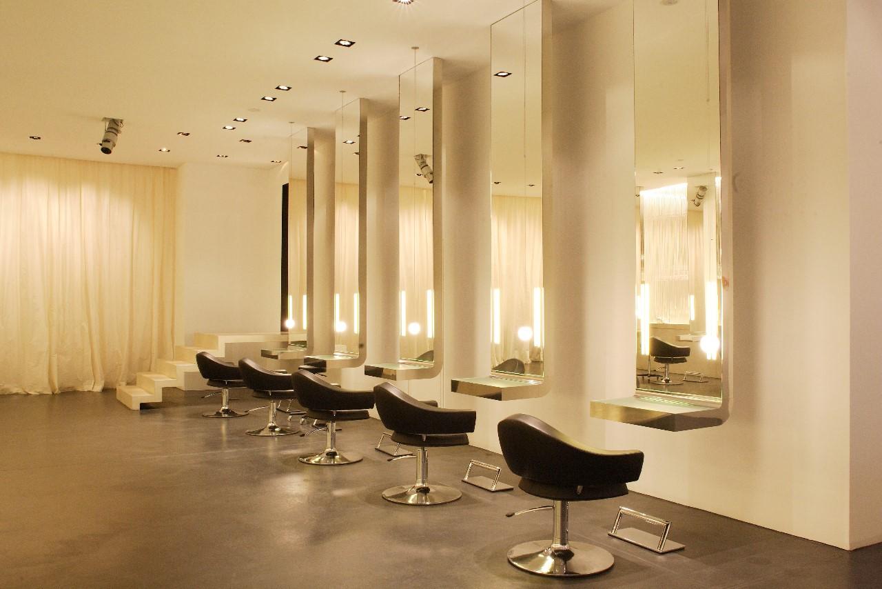 Welcher Friseur in Berlin schneidet gut ab 21 echte Empfehlungen