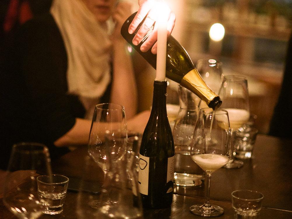 Weinbar Berlin Tolle Weine von überall gibt es bei ottorink.