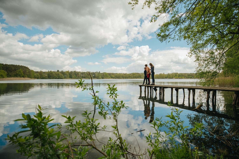 Foto: TMB-Fotoarchiv/Julia Nimke