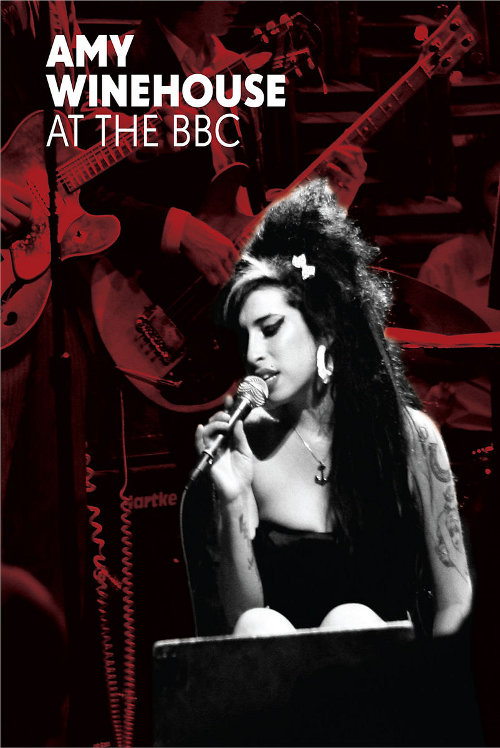 Amy_Winehouse_at_the_BBC___Winehouse_Amy_cms_source