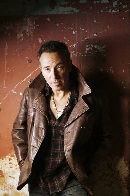Bruce_Springsteen_c_Danny_Clinch