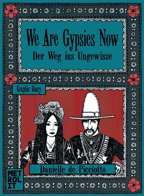 Cover_Gypsies