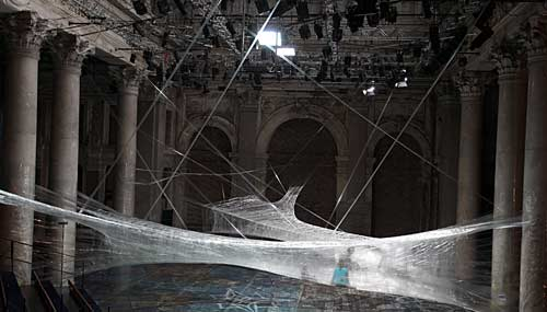 For_Use_Numen_Installation
