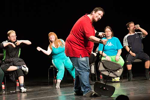 Disabled_theater