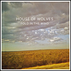 House of Wolves: Fold In The Wind