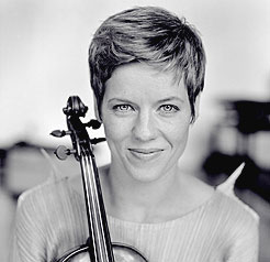 Isabelle_Faust