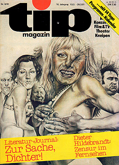 tip-Cover 6/81